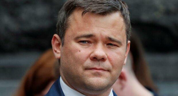 Андрія Богдана пов'язали в Сен-Тропе: фото в наручниках з'явилося в мережі, здав усіх з потрухом