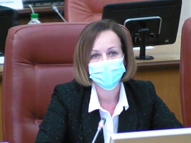 Українці отримають компенсацію за карантин, міністерка Лазебна розповіла деталі: більше, ніж 8 тисяч