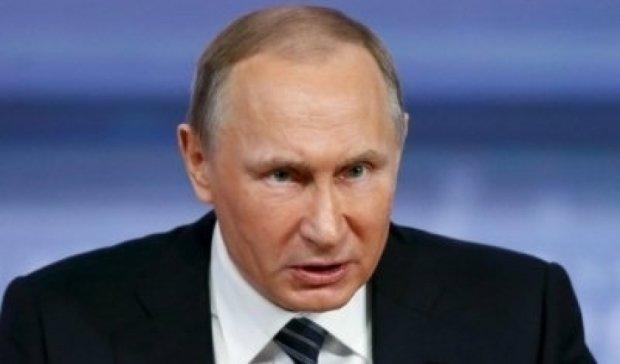 Кадры решают все: зачем Путин сменил Иванова