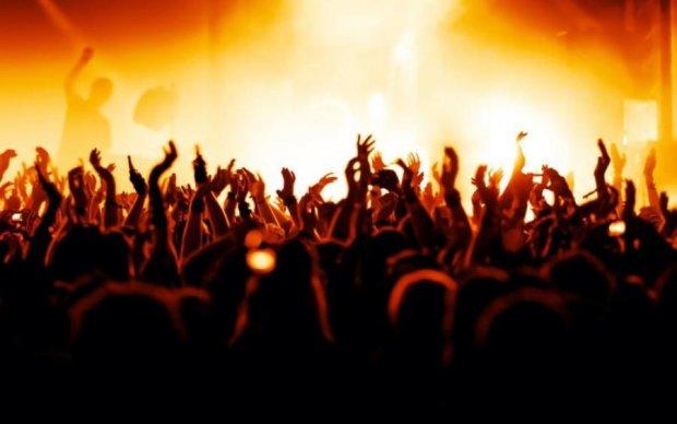 Легендарный музыкант сгорел заживо в жутком ДТП