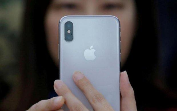 Начерки нових iPhone злили в мережу