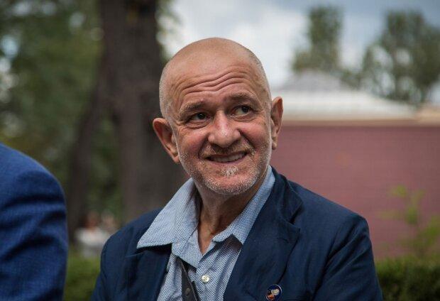 """""""Я не здамся без бою"""": Ройтбурд призначить зустріч дружкам Труханова в суді"""
