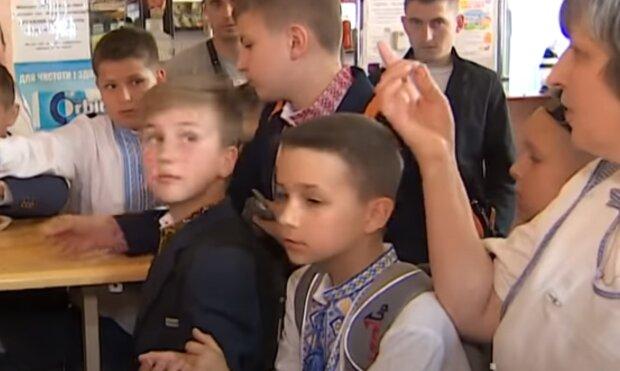 """У Тернополі вийшла з карантину гастрономічна """"візитівка"""" міста - йдемо на піцу"""