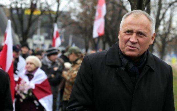 Лукашенко знову взявся за репресії опозиції