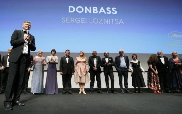 """Украинский """"Донбасс"""" едет на Оскар: что нужно знать о главном киношедевре года"""