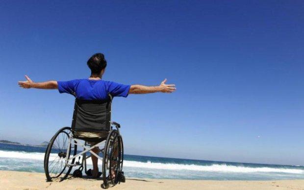 Это изменит жизнь миллионов? Ученые победили паралич