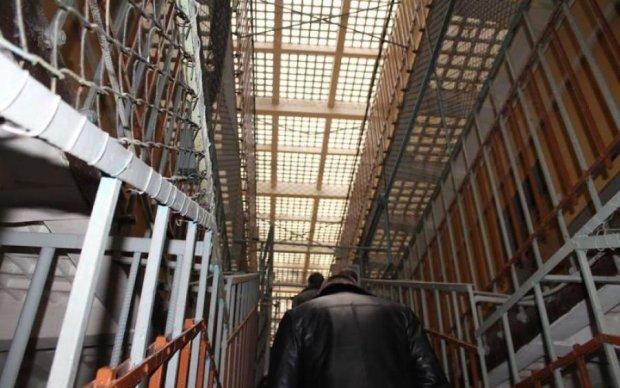 Самый гуманный нардеп: опасный террорист вышел на свободу благодаря Савченко