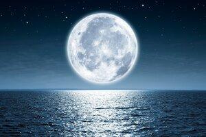 Лунный календарь, фото: 1ZOOM.RU