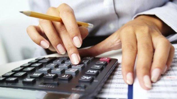 18% і це не межа: в Україні різко зросла зарплатня, побито рекорд