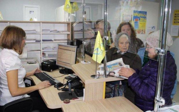 Свавілля Укрпошти: в мережі показали те, про що мовчать мільйони