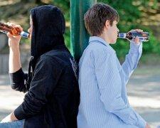 Дети, фото - Днепроград