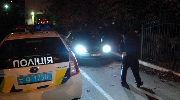В Харькове рухнула крыша боксерского клуба: первые подробности