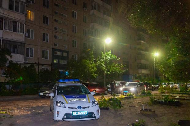 """На Донбассе 2-летнего малыша """"забрала"""" земля, украинцы онемели от шока: первые подробности трагедии"""