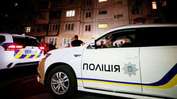 В Киеве пропала молодая красавица, надежда тает: родители не спят третьи сутки