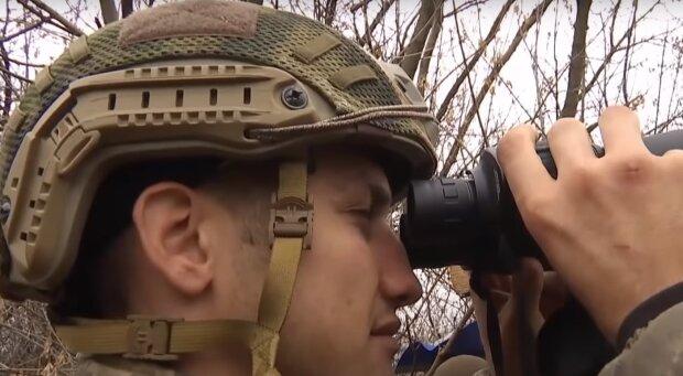 Враг забрасывает запрещенные мины на Донбассе: ВСУ задержали причастного к оккупантам