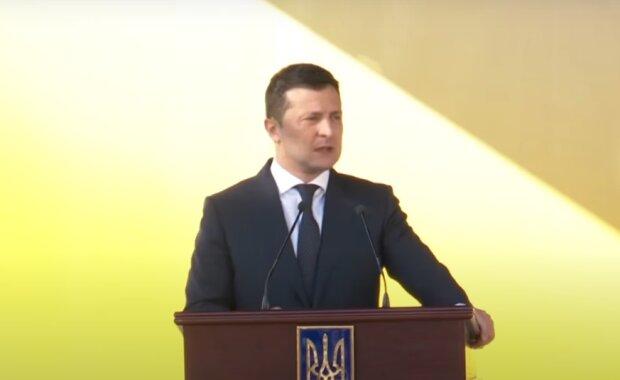 """Зовите Зеленского! Украинские отцы пошли войной на матерей - """"Функция оплодотворять"""""""