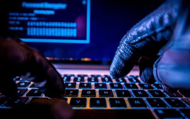 Нова гібридна? Ще одну країну накрила хвиля кібератак з Росії