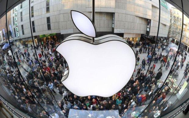 Ай-пахви: Apple створила штучний піт