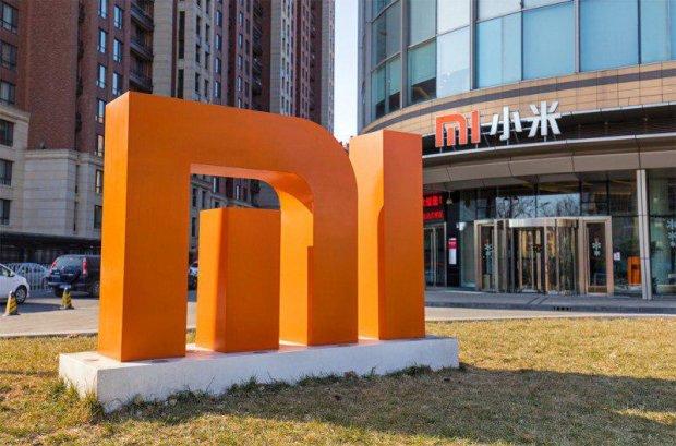 Xiaomi побила незвичайний світовий рекорд