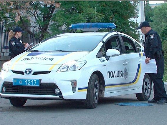 """Смертельна НП поставила на вуха весь Київ: """"тіло хлопця лежало просто на..."""",  кадри трагедії 18+"""