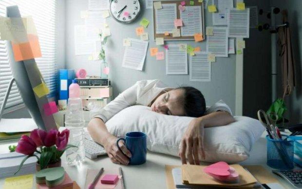 Как проснуться без кофеина: 7 простых способов