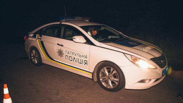 У Києві труп немовляти знайшли в сміттєвому баку: народила і викинула, як порожню пляшку