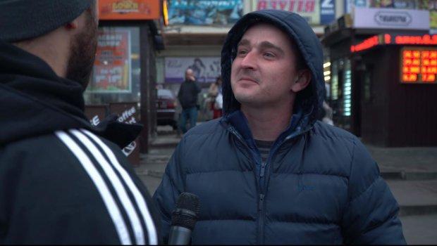 """У Зеленского жестко высмеяли Порошенко: """"Какого х*я ты рассорил всю нашу страну?"""""""