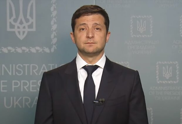 Зеленский сделал заявление: обсуждение важнейшего партнерства с Евросоюзом отложили