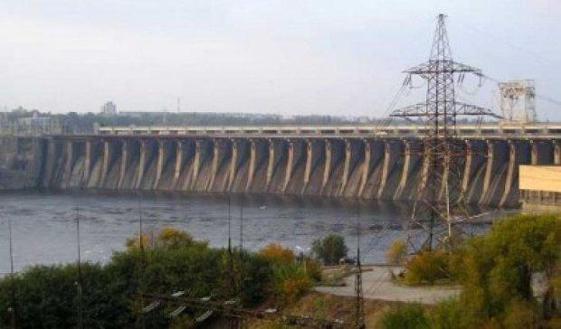 «Укргідроенерго» розглядає проекти шести ГЕС на річці Дністер