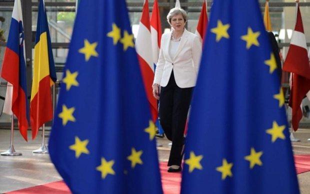 Переговори щодо Brexit: ЄС відшукав слабину Британії