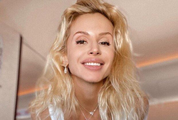Світлана Лобода, фото - https://www.instagram.com/lobodaofficial/