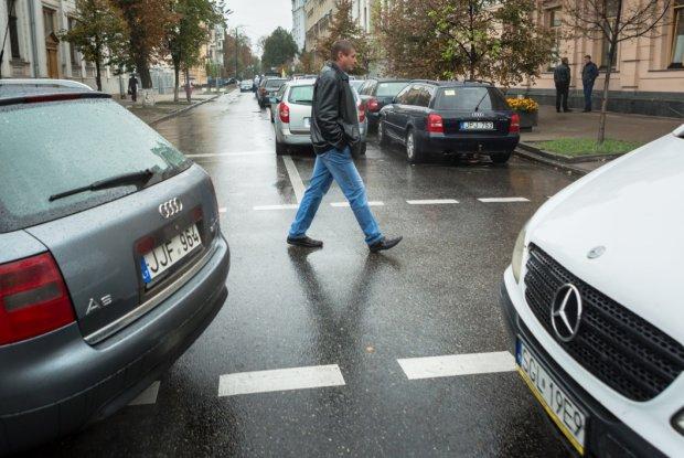 1000 евро и пакет льгот за новое авто: евробляхерам сделали соблазнительное предложение, но есть нюанс