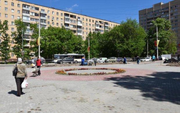 Парламентарі взялися за квартирний бізнес українців