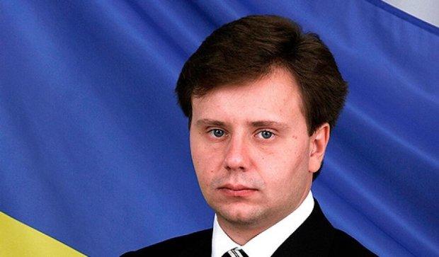 Загинув брат Олександра Клименка - ЗМІ