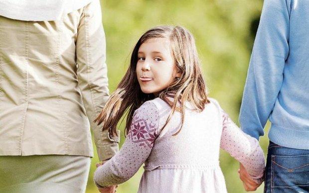 Ці 4 питання допоможуть створити довірливі стосунки з дитиною