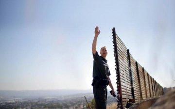 Невже побудують стіну: Польща шокувала заявою