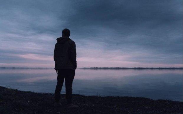 Порча на одиночество: как вернуть себе полноценную жизнь