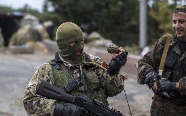 """Путин пугает мир новым """"суперточным"""" оружием"""