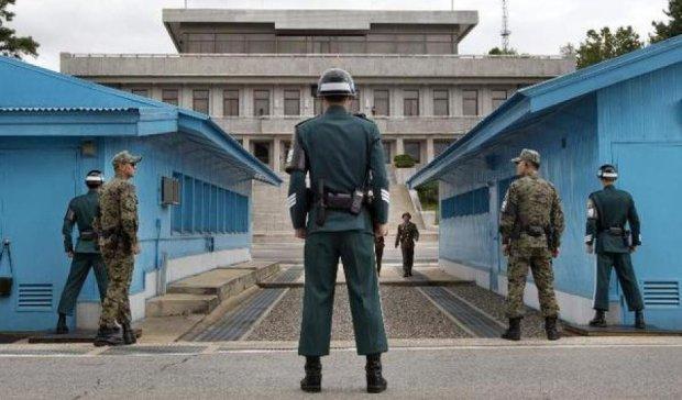 Генсек ООН призвал обе Кореи успокоиться
