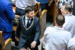 Зеленський і Ляшко, фото Getty Images