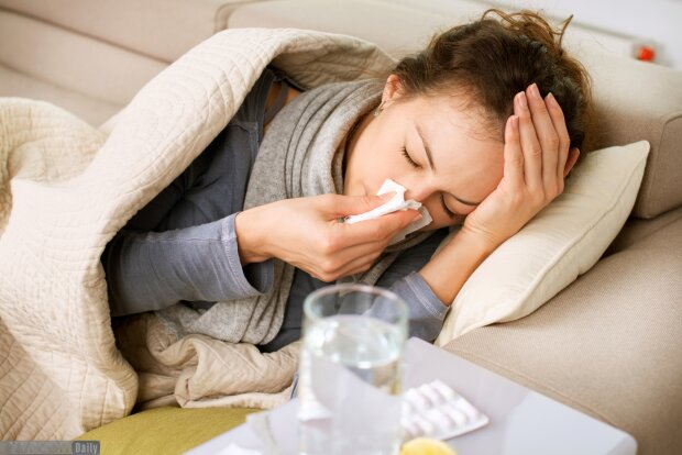 Свинячий грип, https://bitly.su/mj0i