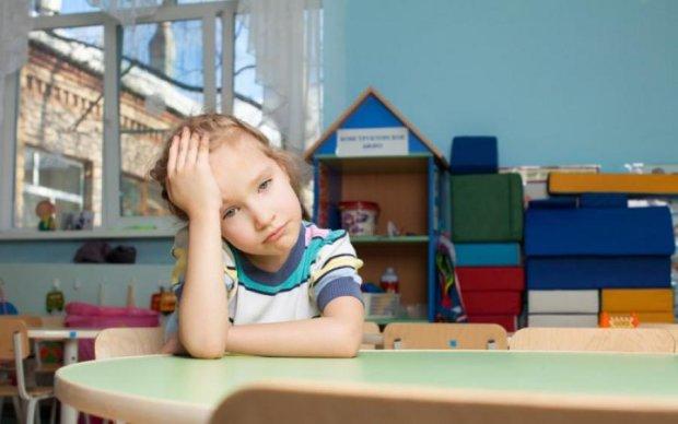 Як підготувати дитину до садка: вирішуємо найпопулярніші проблеми