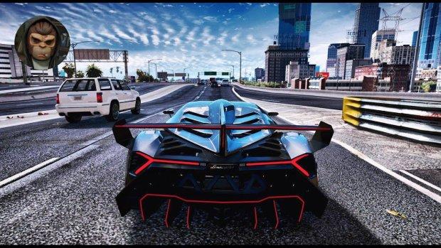 GTA VI: творці гри приготували фанатам неприємний сюрприз