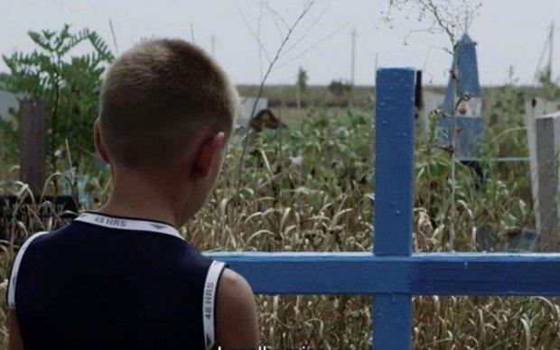 Тысячи погибших: ООН призвала мир увеличить поддержку Украине