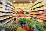 Продуктовая корзина: как изменились цены в течение 9 лет, последняя статистика