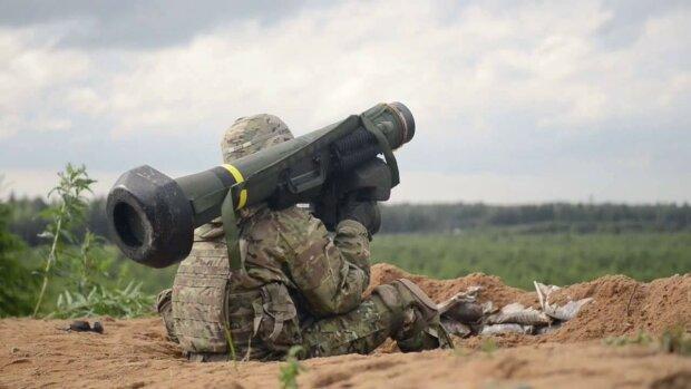 У США випробували робота-вбивцю: російським танкам дадуть відсіч