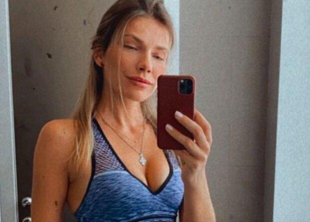 Тоня Паперная, instagram.com/tonya_papernaya/