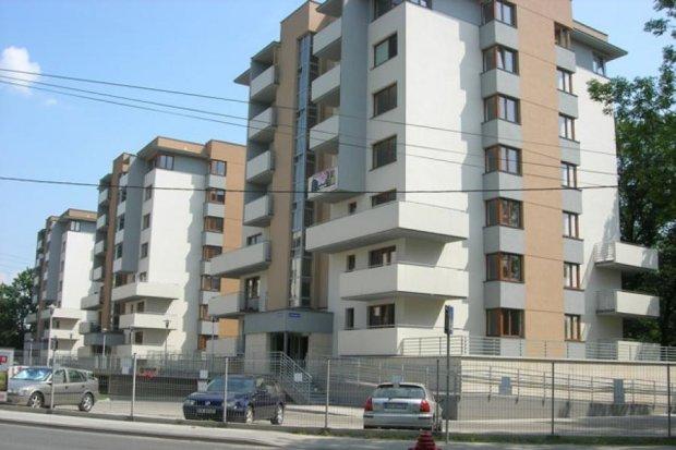 Українці купують все більше квартир у Польщі -ЗМІ