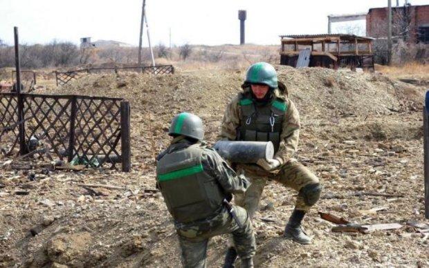Мир на Донбасі: чого бракує у Конституції