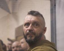 Андрій Антоненко, фото: dialog.ua